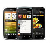 Смартфон HTC One S Z520e. Камера 8МР. Wi-Fi. GPS-навигация. Интернет магазин телефонов. Код : КТД5