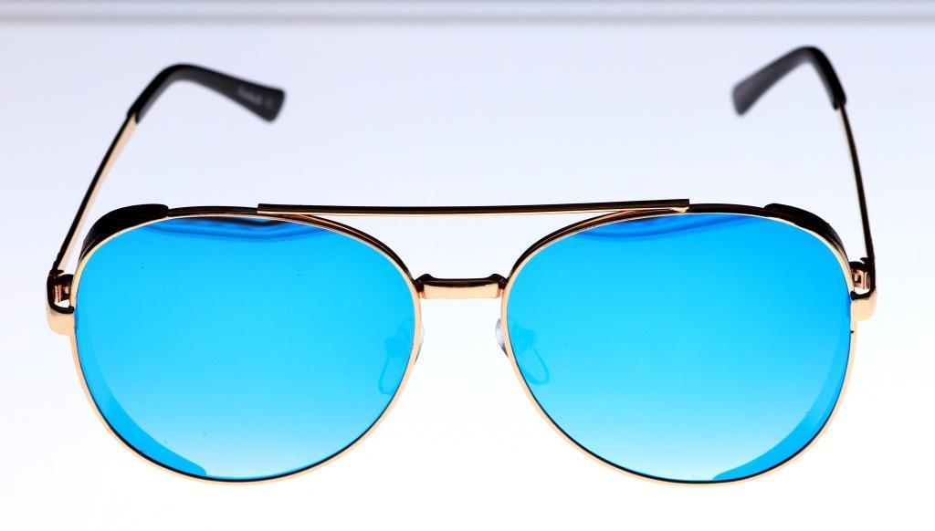 Солнцезащитные очки Aedol 9339 С5