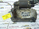Стартер Toyota Yaris Echo 1999-2005 г.в.1.0 1.3 бензин, фото 2
