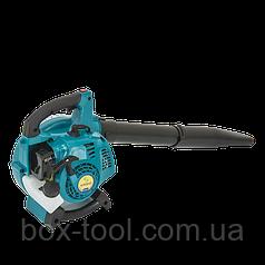 Воздуходувка бензиновая Sadko BLV-260 Sadko