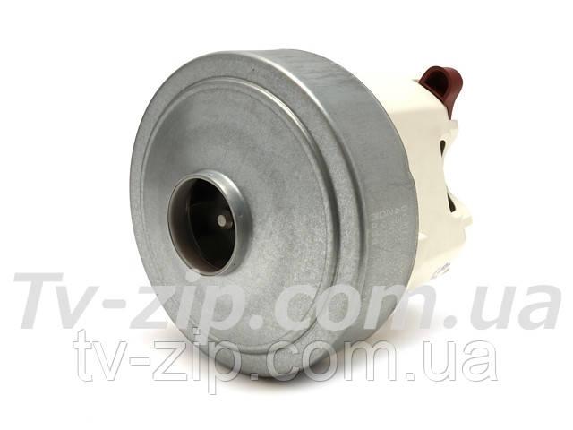 Двигатель мотор для пылесоса Philips Domel 463.3.201 432200909400