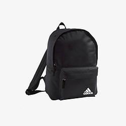 Рюкзак Adidas (Адидас)