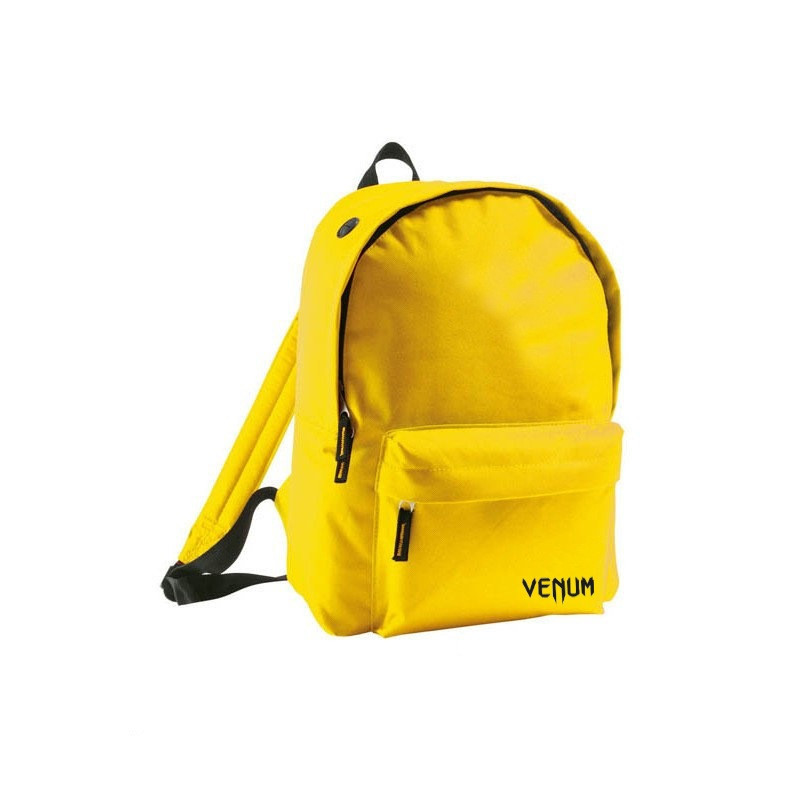Рюкзак Venum (Венум)