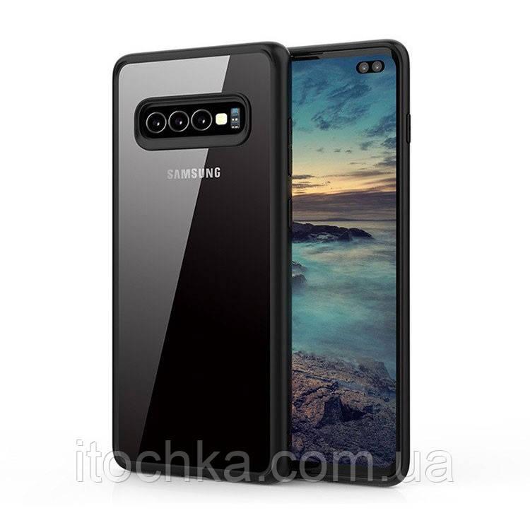 Samsung G970FD S10e 6/128GB  Prism Black