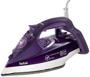 Утюг TEFAL FV 9640
