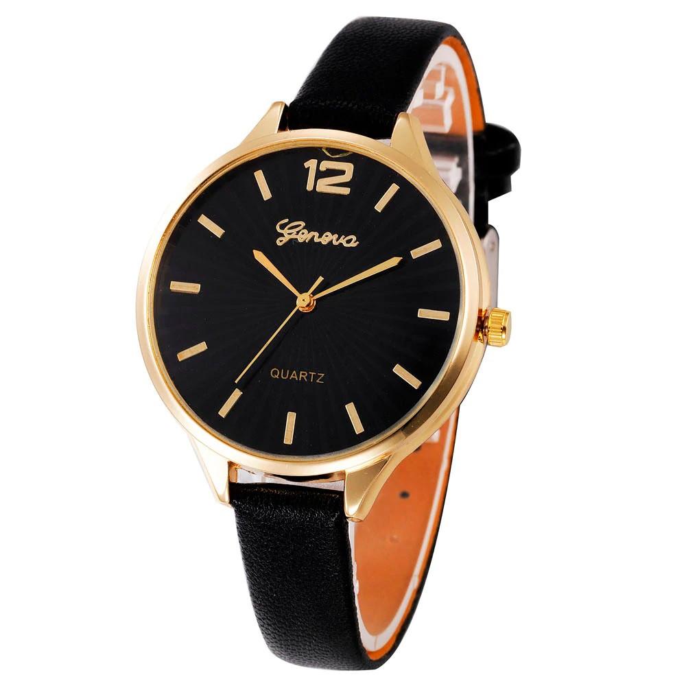 """Женские наручные часы """"Geneva"""""""