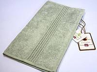 Полотенце кухонное Tac Bambu Yesil 30*50