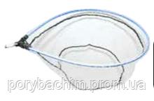 Голова подсака Carp Zoom MF1 Net Head monofil 46x57x30см 15мм