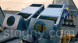 Головка нижняя НЗ-50 Евро, фото 3