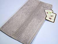 Полотенце кухонное Tac Bambu Lavanta 30*50