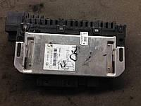 Блок предохранителей SAM A0315451732 05045124 MB S-Class W220 S500