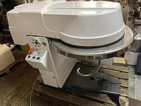 Тестомесильная машина Л4-ХТ2В нерж.ст., фото 1
