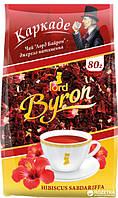 Чай Lord Byron (Лорд Байрон) Каркаде 80 гр