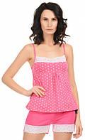 Пижама женская MODENA P011, фото 1