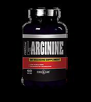 FormLabs L-Arginine 180 caps 60 порций