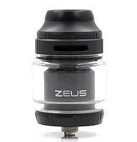GeekVape Zeus X RTA (черный)