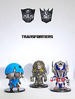 Фигурки Трансформеров | Трансформеры | Transformers 7см