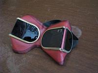 Очки защитные ЗН1 Г оверложенные (цену уточняйте)