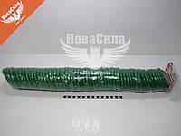 Шланг для полива (спиральный) (Intertool) 15м   GE-4002