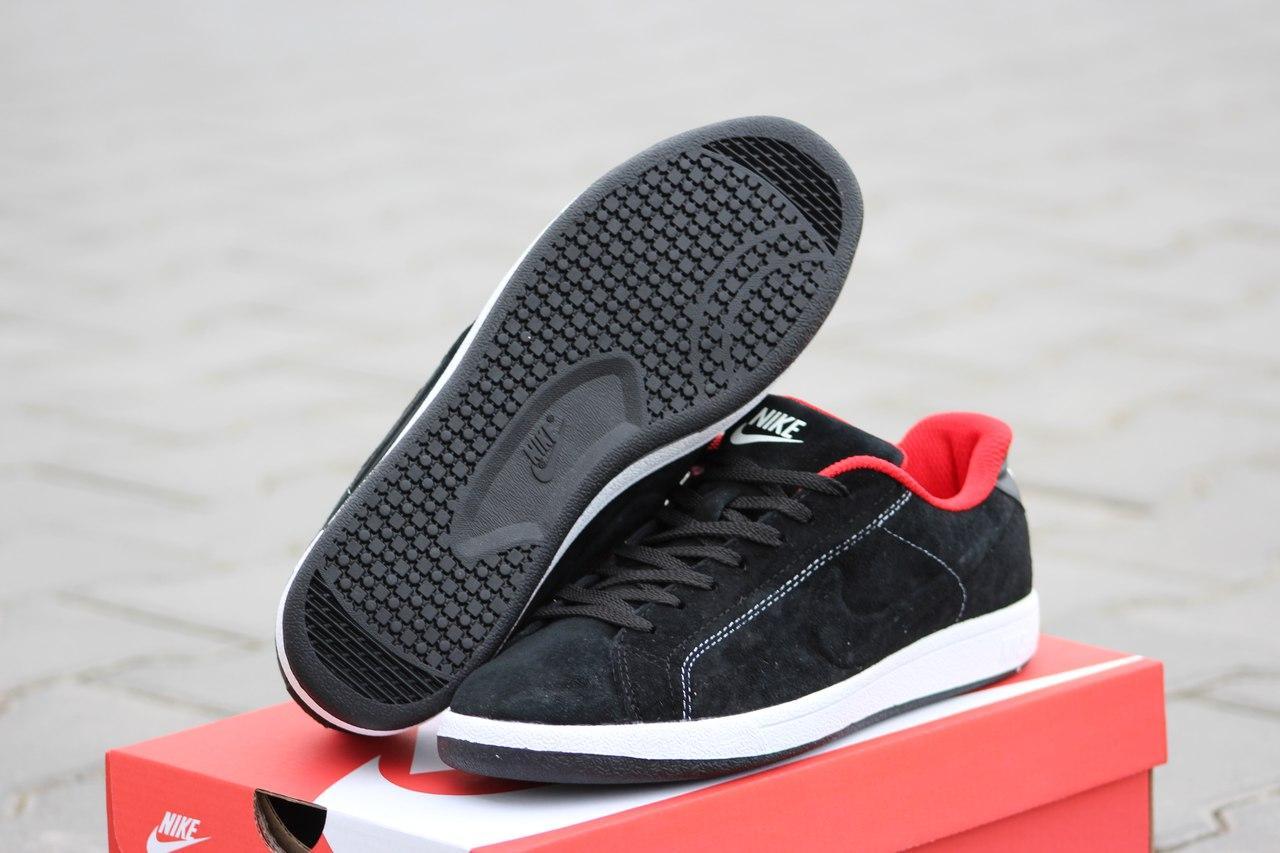 cuatro veces Saca la aseguranza Soledad  Кросівки чоловічі Nike Main Draw SL, цена 1 025 грн., купить ...