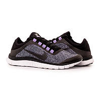 db2f3400 Кроссовки Nike женские Кроссовки Nike Wmns Free 3.0 V5 EXT 579828-005  Оригінал!(