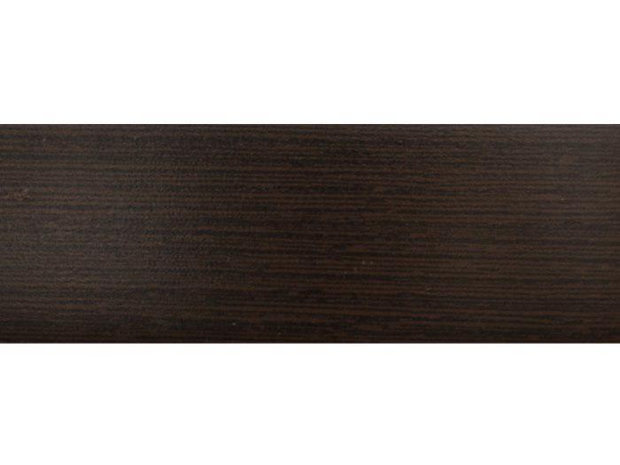 Кромка PVC Венге D12/3 Maag