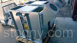 Норія НЗ-50 оцинкована, фото 3