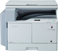 Заправка картриджей Canon imageRUNNER 2202