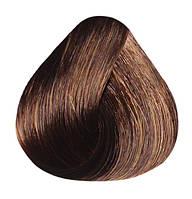7/47 Крем-краска De Luxe Silver Русый медно-коричневый
