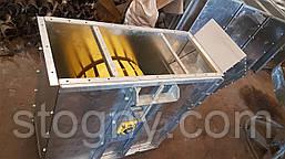Нория зерновая НЗ-50, фото 3