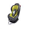 Автокресло для детей от 9 месяцев до 6 лет Welldon Smart Sport, фото 2