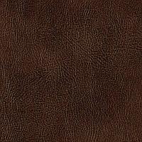 Замша РИЧ коричневый