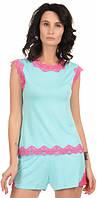 Пижама женская MODENA P078-2, фото 1