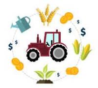 1С:Підприємство 8. Управління сільськогосподарським підприємством для України
