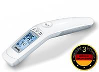 Термометр Beurer FT 90