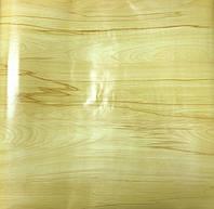 Самоклеющаяся пленка 67см. арт. 5126