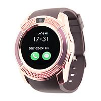 Смарт часы V8 Умные часы Smart Watch, фото 1