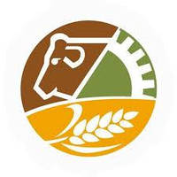 1С:Підприємство 8. Бухгалтерія сільськогосподарського підприємства для України