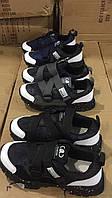 Детские кроссовки для мальчиков Размеры 31-36