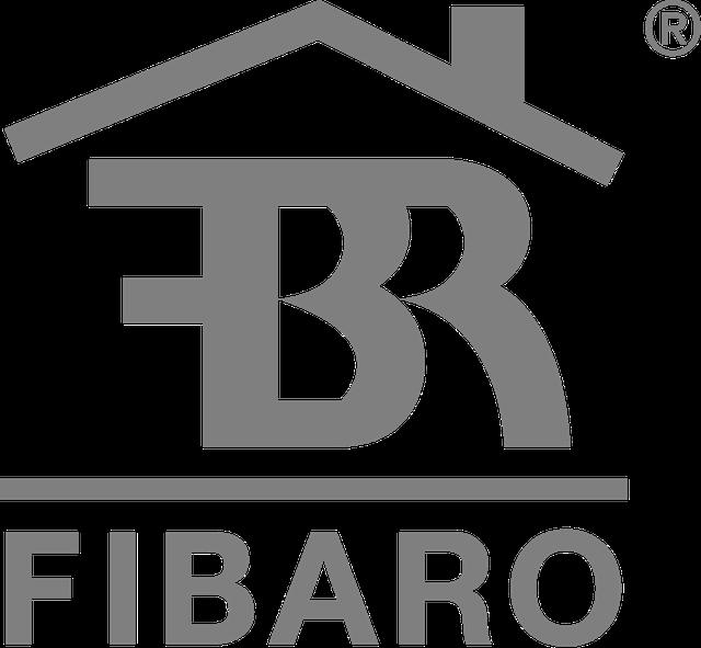 Выключатели Livolo для систем FIBARO
