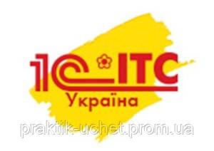 ІТС Україна ПРОФ, ТЕХНО
