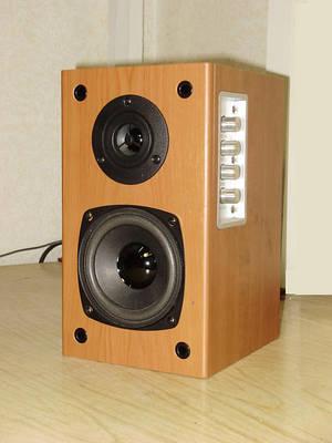 Ремонт аудио-аппаратуры