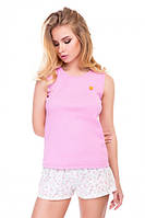 Пижама женская MODENA MPP2716-1