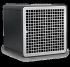 Очиститель воздуха для квартиры Fresh Air Cube, фото 7