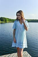 Платье пляжное женское MODENA PP082