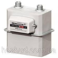 Газовый счетчик мембранный (ГРОСС) GROSS  MGM-UA G2,5