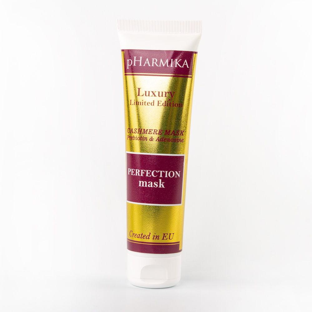 Маска Совершенство – Лифтинг Anti-age - PERFECTION mask pHarmika 100 мл