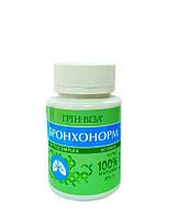 """Средство от кашля """"Бронхонорм"""" при лечении ринитов, бронхитов, пневмоний, бронхиальной астмы, фото 1"""
