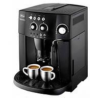 Кофемашина DELONGHI ESAM 4000 B, фото 1