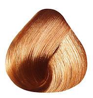 9/34 Крем-краска De Luxe Silver Блондин золотисто-медный